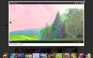 WordPress Lightbox Gallery
