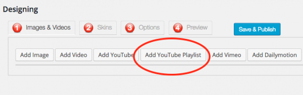 youtubeplaylistbutton