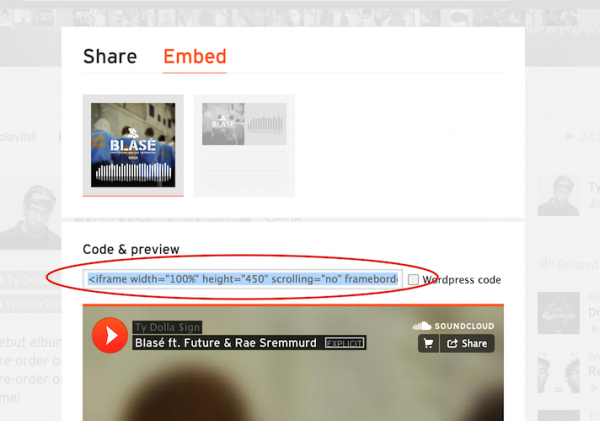 soundcloud-embed