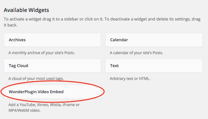 wordpress download for macbook
