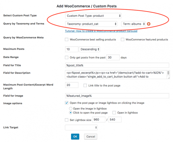 Displaying Custom Text With Price In Short Description Product Woocommerce