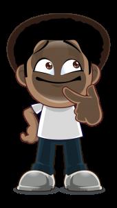Owen - Backend Developer