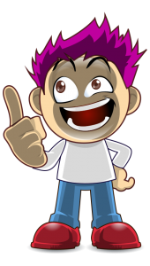 Jack - Frontend Developer
