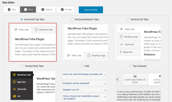 wordpress-tabs-skin