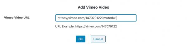 vimeo-video-muted