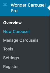 new-wordpress-carousel