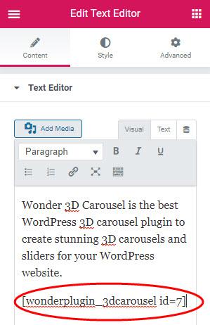 wordpress-3d-carousel-elementor-shortcode2