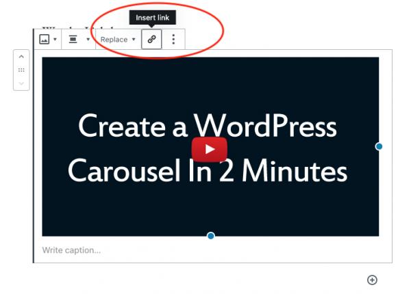 wordpress-block-editor-image-lightbox-1