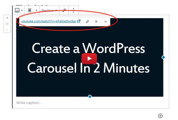 wordpress-block-editor-image-lightbox-2
