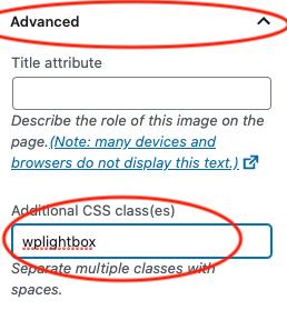 wordpress-block-editor-image-lightbox-3