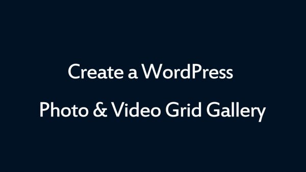 wordpress-grid-gallery-youtube