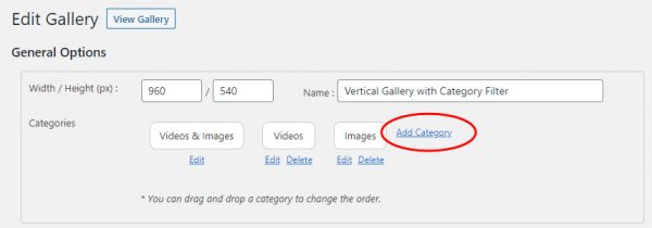 wordpress-gallery-add-category