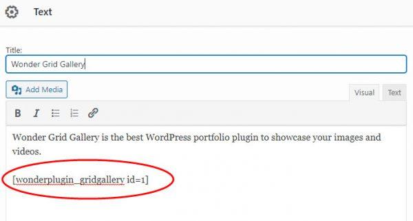 wordpress-grid-gallery-siteorigin-text