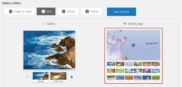 wordpress-image-video-gallery-thumbnails