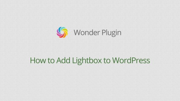 wordpress-lightbox-youtube