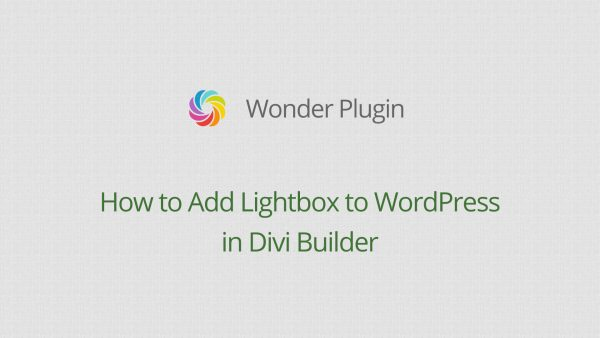 wordpress-lightbox-divi
