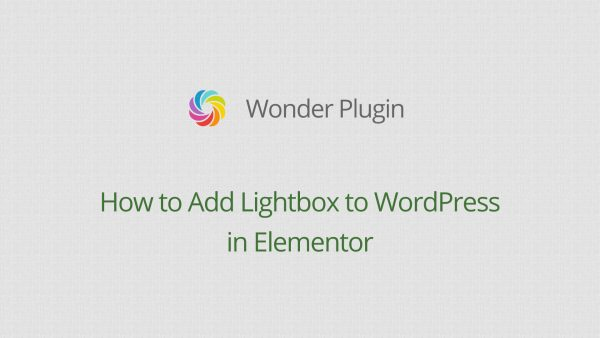 wordpress-lightbox-elementor-youtube