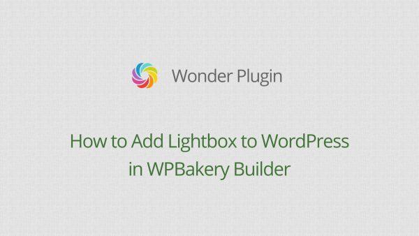 wordpress-lightbox-wpbakery