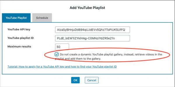 youtube-playlist-static