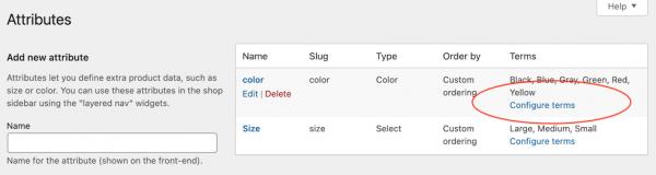 configure-terms