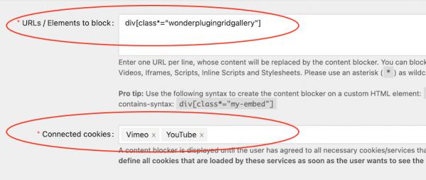 youtube-content-blocker